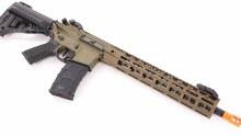 VFC Avalon Gen.2 Saber Carbine M-LOK-TAN
