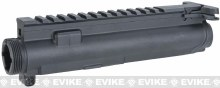 VFC VR16 Upper Receiver for M4