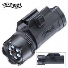 Walther FLR 650