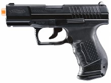 Walther P99 - 2 Magazine Package