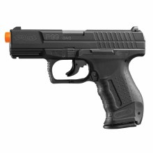 Walther P99 Co2 NBB Pistol