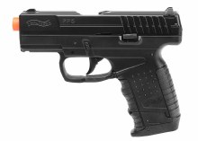 Walther PPS Co2 Blowback