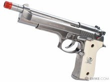 WE M9 Sword Cutlass Airsoft GBB