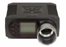 Xcoretech X3200 Chronograph