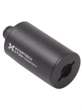 XCORTECH COMPACT TRACER UNIT