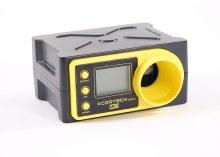 Xcortech X3200MK3 Chronograph
