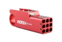 Zoxna Mini Grenade Launcher