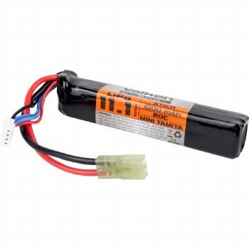 Valken Energy 11.1v 1000mAh Stick Li-Po