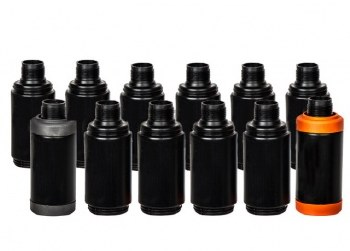 Valken Thunder-V Shells - Cylinder C