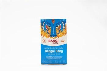 Bengal Bang Spice Kit