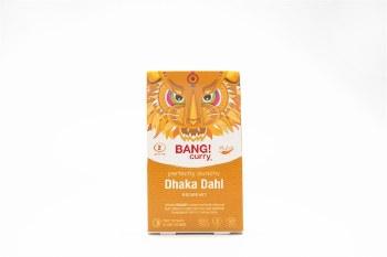 Dhaka Dahl Kit