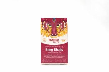 Bang Bhaji Kit
