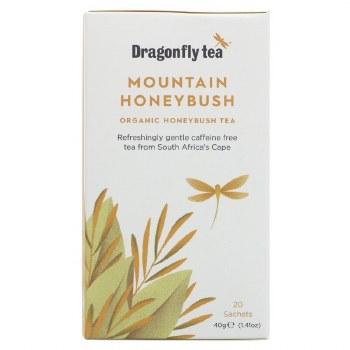 Honeybush Tea 20 Bags