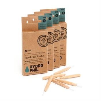 Interdental Sticks x6