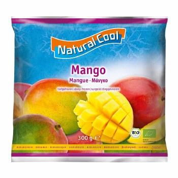 Mango 300g