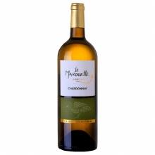 Chardonnay 'La Marouette'