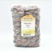 Dates99%StoneFree Org 1250g
