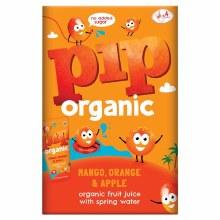 Pip Mango Orange & Apple Og