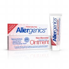 Allergenics Ointment
