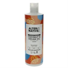 Alter/native Cond'r Coconut