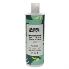 Alter/native Cond Tea Tree