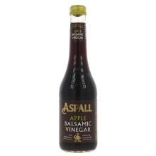 Aspall Apple Balsamic Vinegar