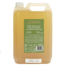 Aspall Raw Cyder Vinegar