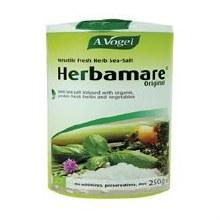 Bioforce Herbamare 250g 6 Case