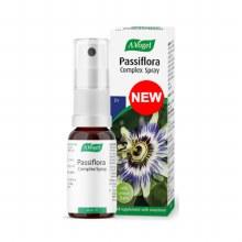 Passiflora Complex Spray