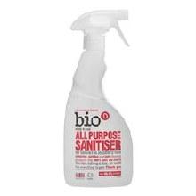 Bio-d All Purpose Sanitiser