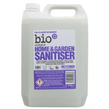 Biod Home & Garden Sanitiser