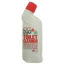 Biod Toilet Cleaner 750 Ml