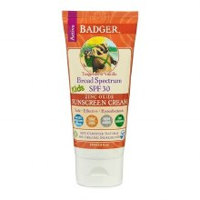 Badger Sunscreen Kids Spf30
