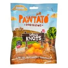 Benevo Pawtato Knots