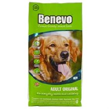 Benevo Adult Dog Original 2kg