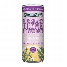 Bzest-rosemary;thyme&lavender