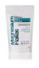 Bet You Magnesium Flakes 250g