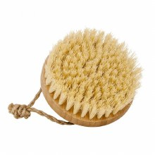 Bamboo Massage Brush