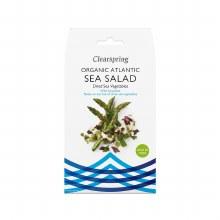 Org Atlantic Sea Salad 25g