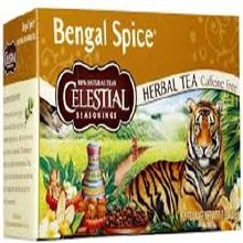 Celestial Bengal Spice