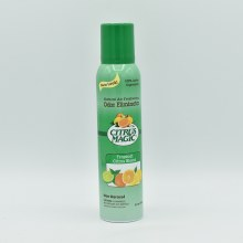 Air Freshener -Tropical Citrus