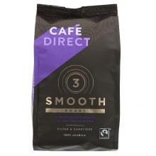 Cafedirect Medium Roast