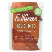 Sweet Potato Rice 200g