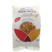 Clearspring Soya Mince