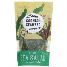 Organic Sea Salad 30g