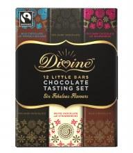 Divine Little Taster Set
