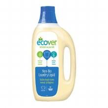 Ecover Nonbio Laundry Liquid