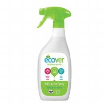Ecover Multi Surface Spray