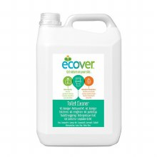 Ecover Toilet Pine & Mint