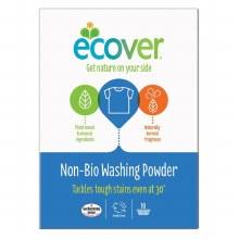 Ecover Nonbio Integrated Powdr